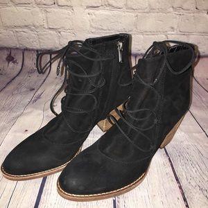 e6df2f028dda56 Sam Edelman Shoes - NWT Sam Edelman Millard Boots for Anthropologie